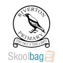Riverton Primary School icon