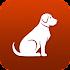 Dog breeds identifier, scanner app: Scan dogs