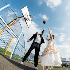 Wedding photographer Martin Urbánek (urbnek). Photo of 24.06.2015