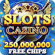 Slots - Epic Casino Games (game)