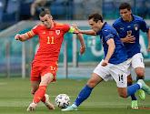 🎥 Gareth Bale heeft geen zin in vragen omtrent zijn toekomst en laat dat op héél duidelijke manier blijken