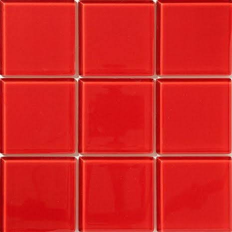 T102 gloss 98x98mm