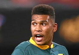 SA se rugbysterre gaan oorsee op soek na kontant