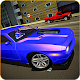 Mustang Dodge Charger: City Car Driving & Stunts