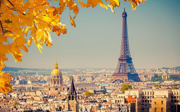 Осень во Франции, что делать осенью во франции, куда поехать осенью во Францию, Сезоны во Франции, погода во Франции, лучший сезон для поездки во Францию, времена года Франция, когда лучше поехать во Францию, зима во Франции, весна во Франции, лето во Франции, осень во Франции, куда лучше поехать во Францию в декабре, куда лучше поехать во Францию в январе, куда лучше поехать во Францию в феврале, куда лучше поехать во Францию в марте, куда лучше поехать во Францию в апреле, куда лучше поехать во Францию в мае, куда лучше поехать во Францию в июне, куда лучше поехать во Францию в июле, куда лучше поехать во Францию в августе, куда лучше поехать во Францию в сентябре, куда лучше поехать во Францию в октябре, куда лучше поехать во Францию в ноябре, времена года во Франции, климат Франции, лучшее время для поездки во Францию