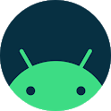 Android Dev Summit 2019 icon