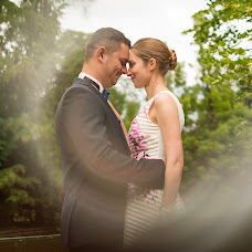 Wedding photographer Cristian Rusu (CristianRusu). Photo of 28.05.2016