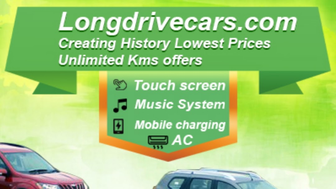 Self Driving Cars - Lowest Prices Guareented by