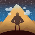 Climb! A Mountain in Your Pocket icon