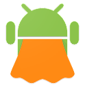 KAIP Prime - Icons APK Cracked Download