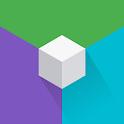 Pixels - Mood tracker icon