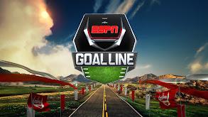 ESPN Goal Line thumbnail