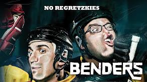 Benders thumbnail