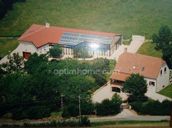 propriété à Gourdon (46)