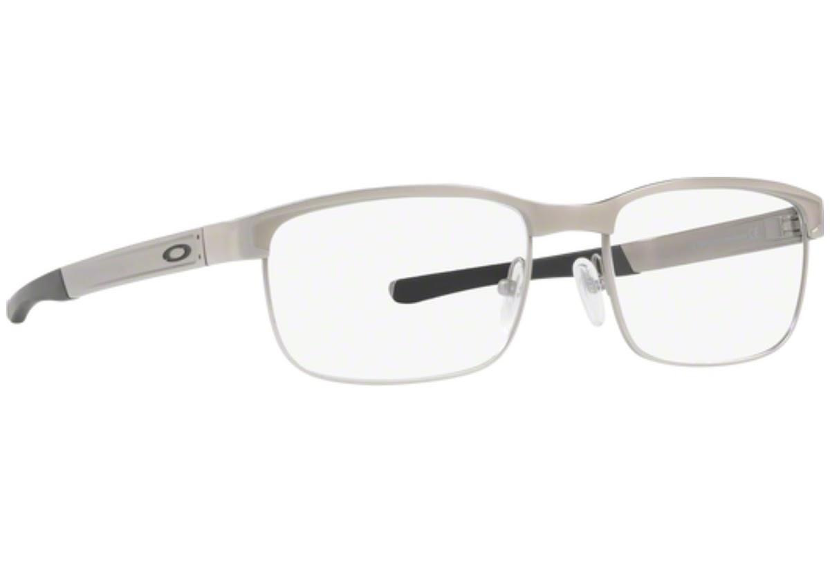 83a3f7a373 Buy Oakley montura Surface Plate OX5132 C54 513203 Frames