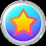Премиум Soappix Icon Pack временно бесплатно