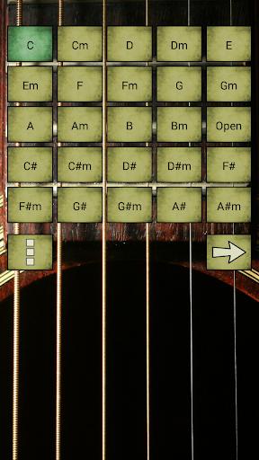 Real Guitar App - Acoustic Guitar Simulator 2.2.5 screenshots 5