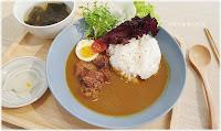高圓日式食堂 Japanese light food