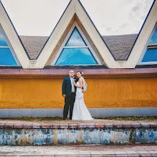 Wedding photographer Darya Kot (DariaKOt). Photo of 13.09.2013