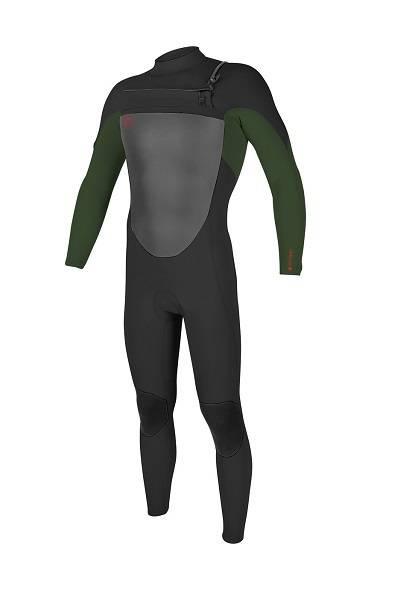O'neill wetsuit junior 5/4mm