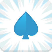 Sage Solitaire Poker