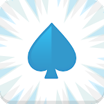 Sage Solitaire Poker Icon