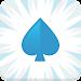 Sage Solitaire Poker icon