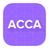 ACCA Exam Preparation
