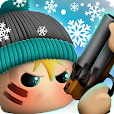 Mobg.io Survive Battle Royale file APK for Gaming PC/PS3/PS4 Smart TV