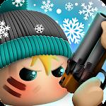 Mobg.io Survive Battle Royale 1.7.5