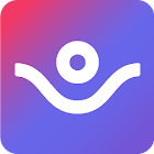 uSound (Hearing Assistant) icon