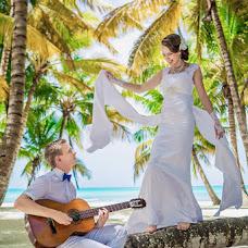 Wedding photographer Margarita Vasyukova (soulxray). Photo of 06.10.2014