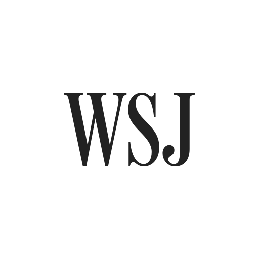 The Wall Street Journal: Business & Market News file APK Free for PC, smart TV Download