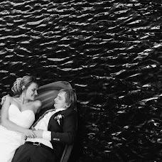 Wedding photographer Yuliya Nastenkova (impi). Photo of 30.09.2016