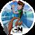 Ben 10: Omnitrix Power file APK Free for PC, smart TV Download