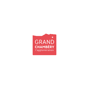 Grand Chambéry l'agglomération