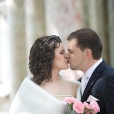 Wedding photographer Artur Pavlov (apavlov). Photo of 23.05.2013