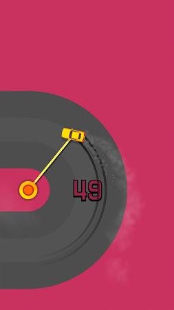 Sling Drift 1.9 screenshot 2092697