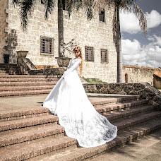 Wedding photographer Aleksandr Kuzmin (alexandrkuzmin). Photo of 22.11.2015