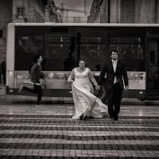 Wedding photographer Fábio Tito Nunes (fabiotito). Photo of 14.12.2016