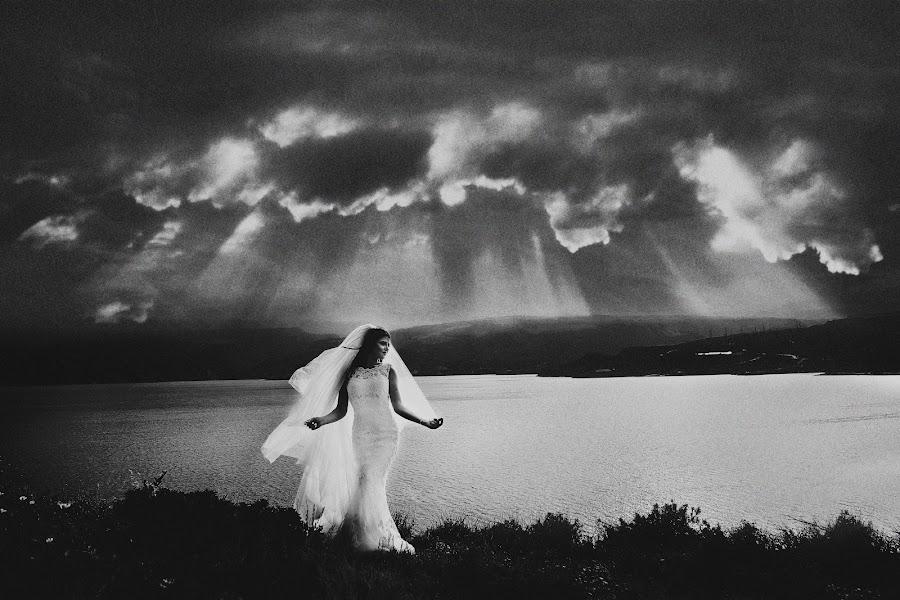 Wedding photographer Kemran Shiraliev (kemran). Photo of 18.07.2015