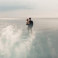 Wedding photographer Mateusz Dobrowolski (dobrowolski). Photo of 23.07.2018