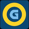 GeoTrack icon