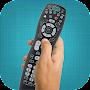 Remot Control 4 Smart Tvs