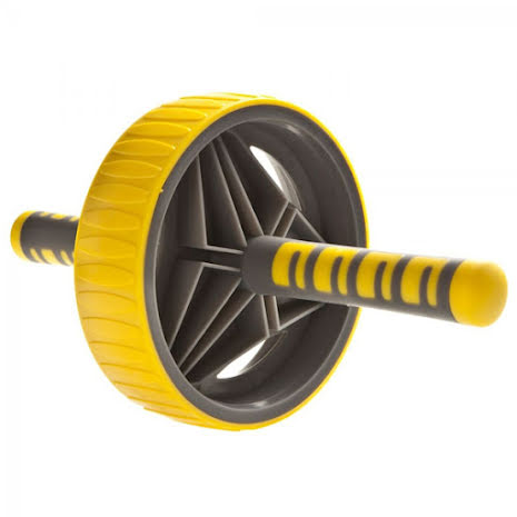 Ab wheel, NF