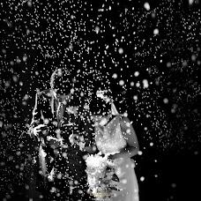 Fotógrafo de bodas Emanuelle Di Dio (emanuellephotos). Foto del 24.08.2017