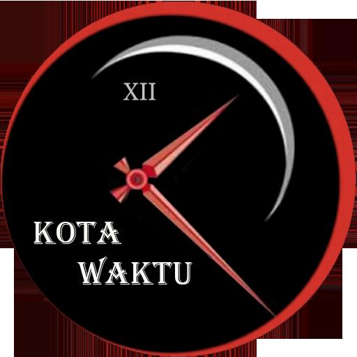 KotaWaktu - Pusat Jam Tangan