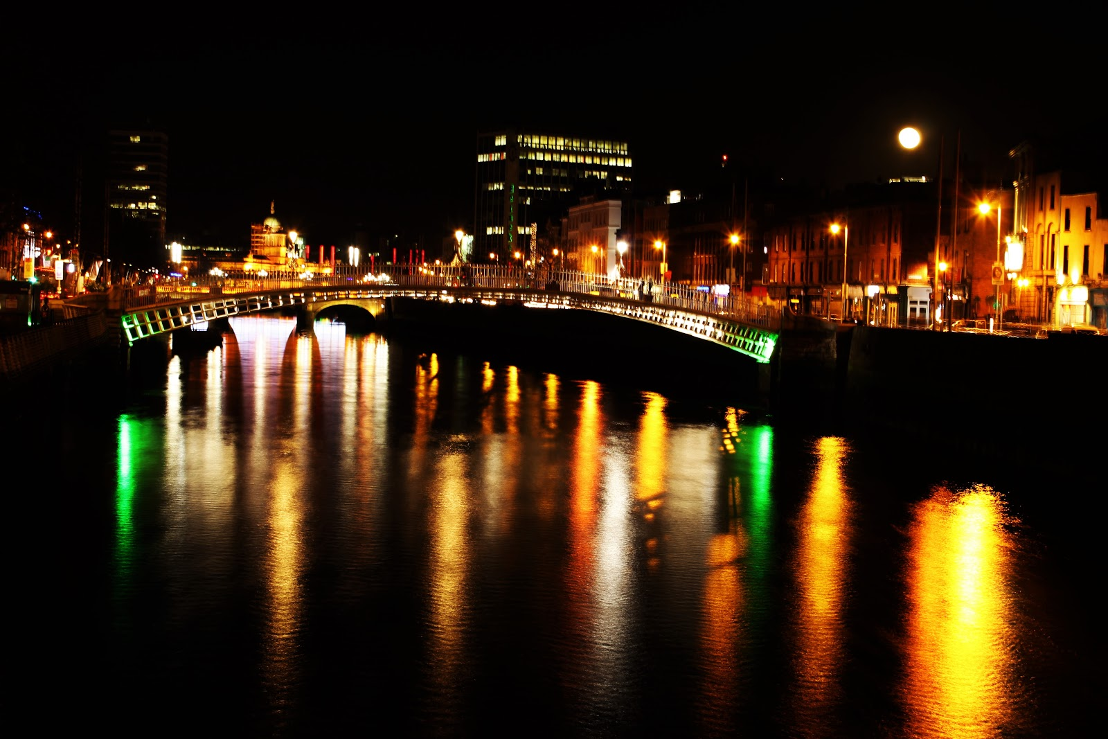 Dublin at night.JPG