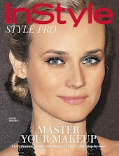 InStyle's Master Your Makeup