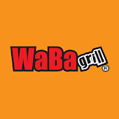 Waba Grill Northridge